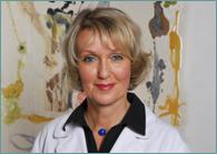 Praxisteam Hautarzte Koln Faltenbehandlung Botox Laser Filler